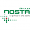 NOSTA Group – Logistics to the point