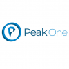 Peak One GmbH
