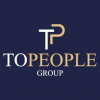 TOPEOPLE GROUP GmbH