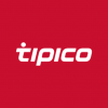 Tipico Shop Agency West