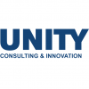 UNITY Consulting & Innovation