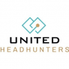 United Headhunters