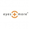 eyes and more GmbH