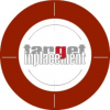 target inplacement GmbH