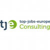 top-jobs-europe Consulting GmbH