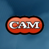 CAM Systems GmbH