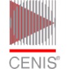 CENIS Consulting-Engineering-Service GmbH
