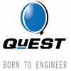 QuEST Global Engineering Services GmbH
