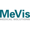 MeVis Medical Solutions AG