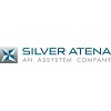 Silver Atena Electronic Systems Engineering GmbH