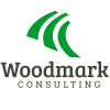 Woodmark Consulting AG