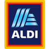 ALDI International Services GmbH & Co. oHG