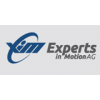 Experts in Motion AG