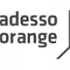 adesso orange AG