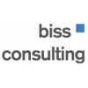 biss consulting GmbH