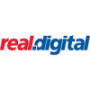real,- Digital Payment & Technology Services GmbH