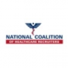 National Coalition of Healthcare Recruiters