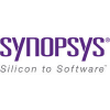 Synopsys Chile