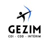 Gezim Luxembourg - Belval
