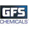 GFS Chemicals, Inc
