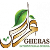 Gheras International School