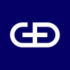 G+D Currency Technology GmbH