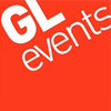 GL events Audiovisual