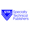 STP: Specialty Technical Publishers