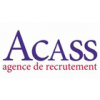 ACASS-SYSTEMS