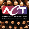 Advanced Cooling Technologies, Inc.