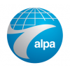 Air Line Pilots Association, Int'l.