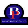 Baldwin Paving Co., Inc.