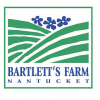 Bartlett's Ocean View Farm