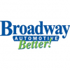 Broadway Automotive