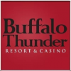 Buffalo Thunder Resort & Casino
