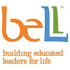 Building Educated Leaders for Life