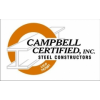 Campbell Certified, Inc.