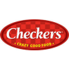 Checkers Drive-In