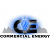 Commercial Energy of Montana