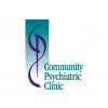Community Psychiatric Clinic