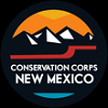 Conservation Corps New Mexico