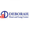 Deborah Heart & Lung Center