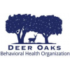 Deer Oaks Mental Health Assoc