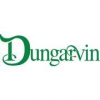 Dungarvin, Inc