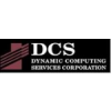 Dynamic Computing Services