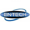 Entech Network Solutions