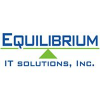 Equilibrium IT Solutions, Inc.