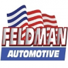Feldman Automotive Group