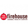 Firehouse Animal Health Center - Belterra Village