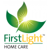 FirstLight HomeCare Franchising, LLC
